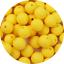 10-Perle-12mm-Silicone-Couleur-au-Choix-Creation-Bijoux-Attache-tetine miniature 7