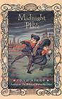 Midnight Is a Place by Joan Aiken (Paperback / softback, 2002)