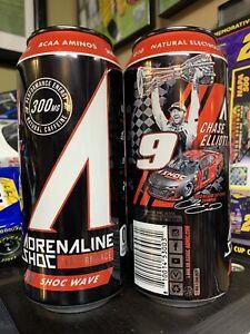 Adrenaline Shoc Chase Elliott Championship Edition can (1) Ashoc
