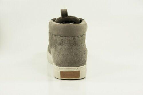 Lace Timberland 0 2 Scarpe Scarpe da Sneakers Up da 5634r ginnastica Chukka uomo Cupsole tsdhrCBxQ