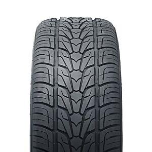 2 new 265 45r20 inch nexen roadian hp suv tires 265 45 20. Black Bedroom Furniture Sets. Home Design Ideas