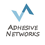 Adhesive Networks