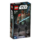 LEGO 75116 Finn Star Wars Figure The Force Awakens