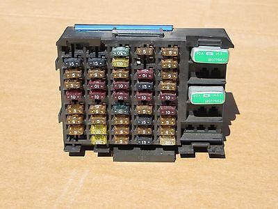 93 corvette fuse box - wiring diagram known-completed -  known-completed.graniantichiumbri.it  graniantichiumbri.it