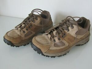 chaussures de marche femme new balance
