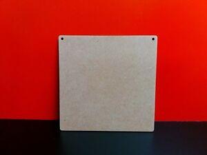 Art Cordon Cuir Cuir synthétique bande 120 cm 2x5mm serajosy
