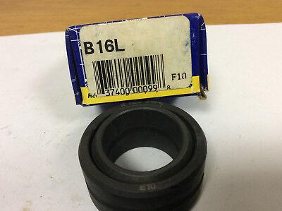 """RBC B20L 1.25/"""" spherical plain bearing"""