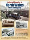 North Wales - Clwyd and Gwynedd: Personal Memories Inspired by The Francis Frith Collection by The Francis Frith Collection (Paperback, 2013)