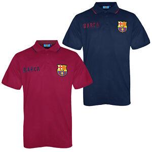 barcelona polo on sale   OFF43% Discounts 762e6547524