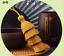 4 layer monochrome Cotton Handmade Tassel Pendant for Keychain Decor Jewelry