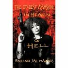 The Coldest Assassin: In Heaven or Hell by Henri Jah Marquis (Hardback, 2012)