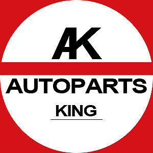 AUTOPARTS KING 007