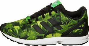 Adidas Sneaker Kinder Gr. 23,5