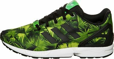 adidas Kinder Schuhe, ZX Flux EL I, Sneaker, Gr. 21,22,23,23,5,24,25,26,Neu | eBay