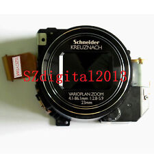 Lens Zoom Unit  For SAMSUNG WB850 WB850F Digital Camera Repair Part