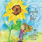 Seeds of Life by Shannon Richardson (Paperback, 2015)