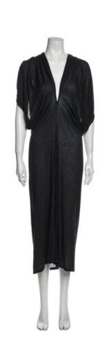 Celine Phoebe Philo Long Dress