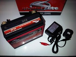 PS-20-NEW-POWERLITE-UK-LITHIUM-ION-HIGH-PERFORMANCE-JET-SKI-MOTORCYCLE-BATTERY