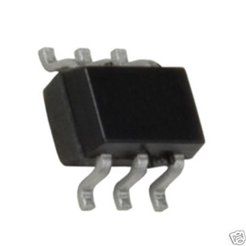 SGA-3363 Qty.10 RFMD Sirenza DC-5500MHz SiGe MMIC Amp