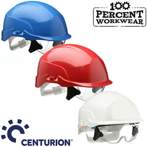 Centurion-Spectrum-Safety-Helmet-with-Integrated-Clear-Lens-Over-Specs-Hard-Hat