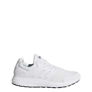 Adidas-Galaxy-4-Sneaker-Uomo-F36161-Cloud-White