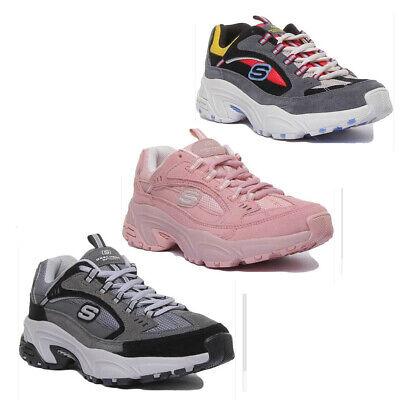 ebay womens trainers size 5