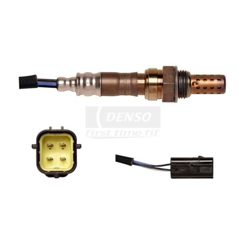Oxygen Sensor-OE Style DENSO 234-4687