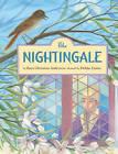 The Nightingale by Pirkko Vainio, Hans Christian Andersen (Hardback, 2011)