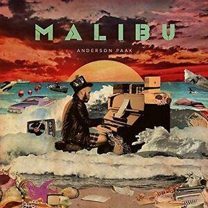 Anderson-Paak-Malibu-New-Vinyl-Explicit-Poster-Digital-Download