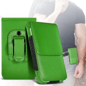 Doux-pochette-etui-de-ceinture-en-faux-cuir-etui-pour-Apple-Iphone-3GS