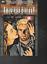 American-Century-Volume-1-amp-2-by-Chaykin-Tischman-amp-Laming-TPBs-DC-Vertigo-OOP thumbnail 3