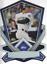2013-Topps-Cut-To-The-Chase-Baseball-Card-Pick thumbnail 4