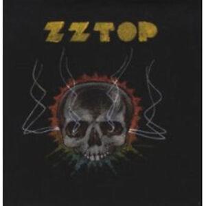 Zz Top - Deguello Nuevo LP