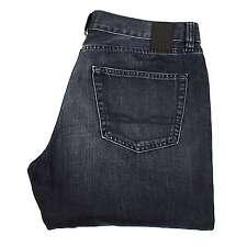 HUGO BOSS Texas men Jeans Size 34/32