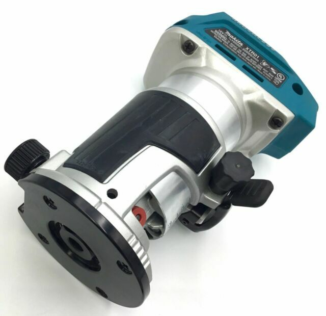 xtr01z 18v lxt lithiumion brushless cordless compact