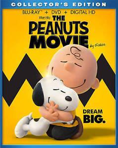 Peanuts-Movie-The-Blu-ray-Blu-ray