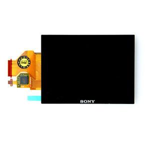 Sony a7m3 a7iii ILCE 7 III sustituto display LCD cámara reparación 7m3 ILCE Adhesivo