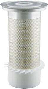 Donaldson-Luftfilter-Filtereinsatz-fuer-Same-Huerlimann-3909235M1-C16340