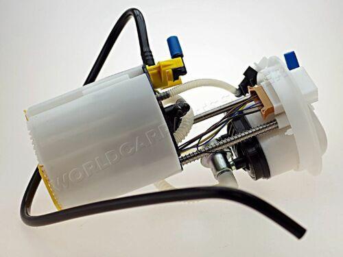 Fuel Pump Feed Unit Fits VW Cc Passat Alltrack Variant B6 2.0-3.6L 3C0919051Q
