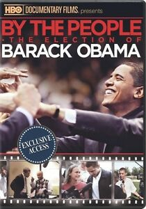 By-the-People-The-Election-of-Barack-Obama-2010-DVD-NEW