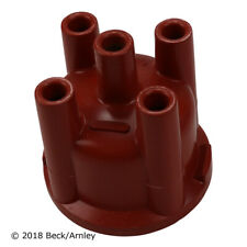 Beck Arnley 174-6902 Distributor Cap