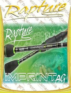 Canna-spinning-Rapture-IMPRINT-Area-Game-Light-spinning-Area-Special-trout-trota