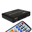 thumbnail 1 - HD-1080P-USB-Hard-Drive-SD-Card-Media-Box-Player-MKV-AVI-RMVB-HDMI-TV-External