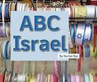 ABC Israel by Rachel Raz (Paperback / softback, 2012)