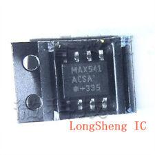 1PCS DAC8830IDR IC DAC 16-BIT V-OUT 8-SOIC DAC8830 8830 DAC8830I 8830I DAC8830ID