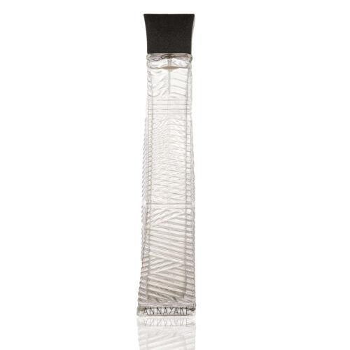 Annayake pour elle Eau de Parfum Vaporisateur 100 ml  XVtKC 59QBS