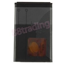 Brand New Replacement Battery for NOKIA BL-5C 3109 3110 Classic 3120 6230 6230i