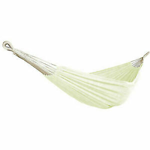 Excellent Bliss Hammocks Oversized Solid Hammock In A Bag Pabps2019 Chair Design Images Pabps2019Com