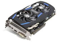 New Apple Mac Pro ATI Radeon HD 7950 3GB PCI-E Video Card 680 HD7950 7970 Metal