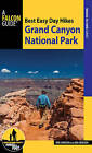 Best Easy Day Hikes Grand Canyon National Park by Ben Adkison (Paperback, 2016)